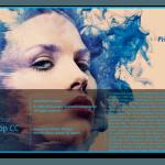 Adobe Photoshop CC 2015の細かい画像出力について