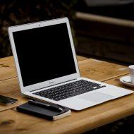 ADOBE Creative Cloudを学生割引で安く使用する方法